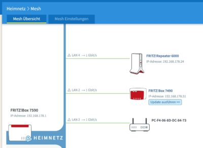 20210708 FRITZ Repeater 6000 | Android-User.de6