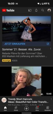 20210717 YouTube Shorts 34   android-User.de