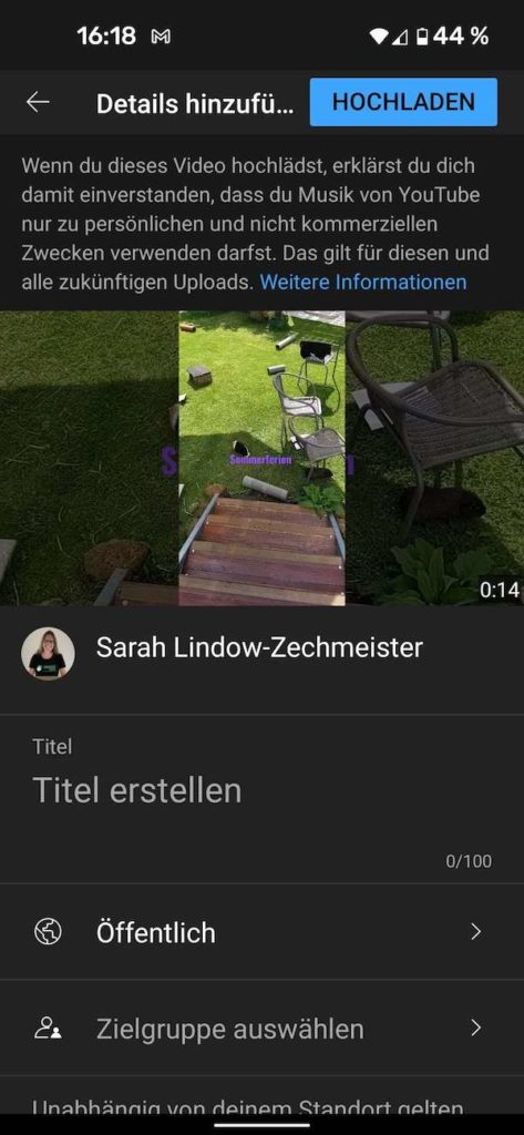 20210717-YouTube-Shorts-Android-Userde13