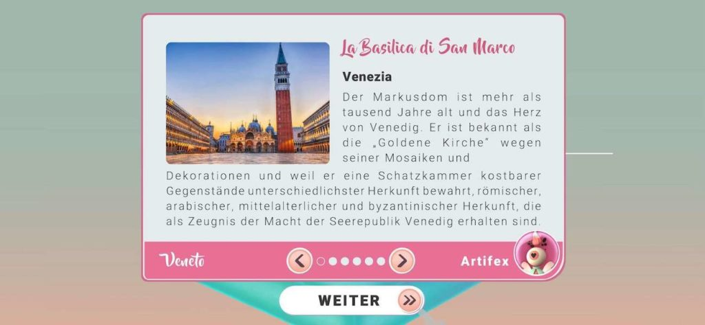 20210723 Italy   Android-User.de12
