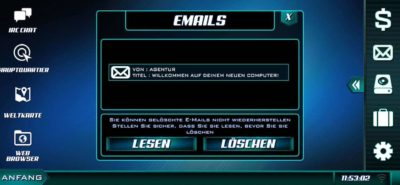 20210726 The Lonely Developer | Android-User.de11