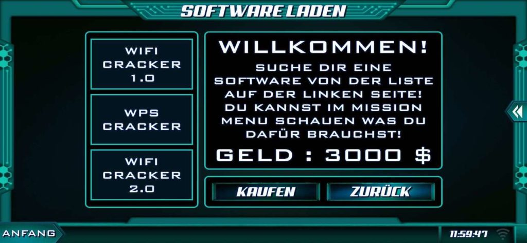 20210726 The Lonely Developer | Android-User.de16