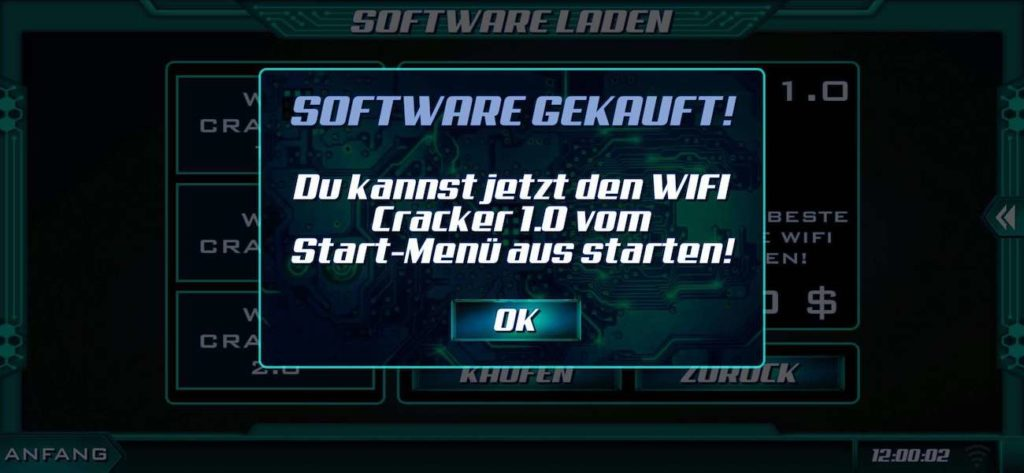 20210726 The Lonely Developer | Android-User.de17