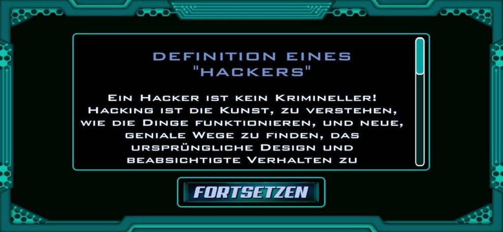20210726 The Lonely Developer | Android-User.de3