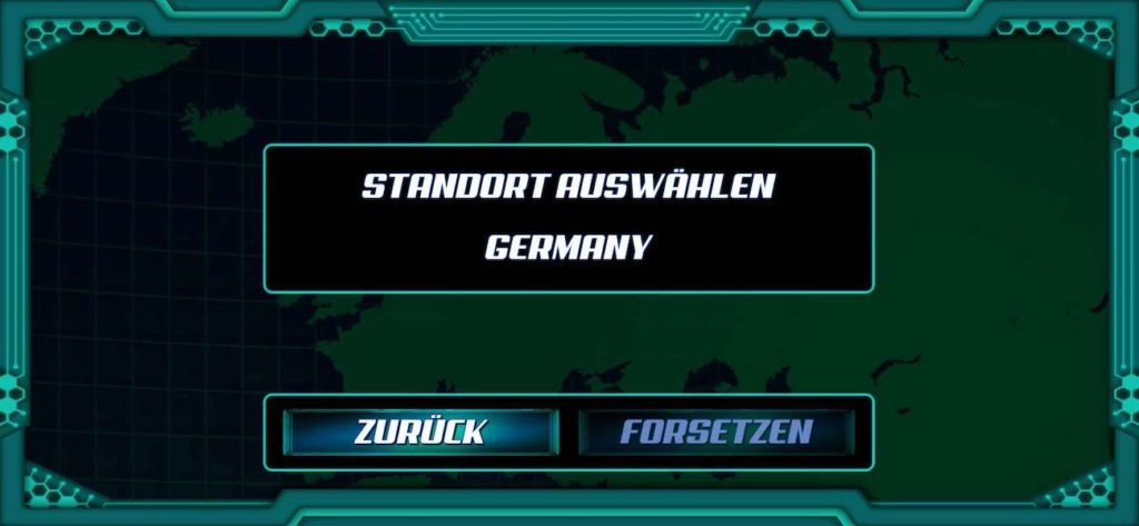 20210726 The Lonely Developer | Android-User.de8