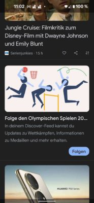 20210729 Google 3D Olympia   Android-User.de14