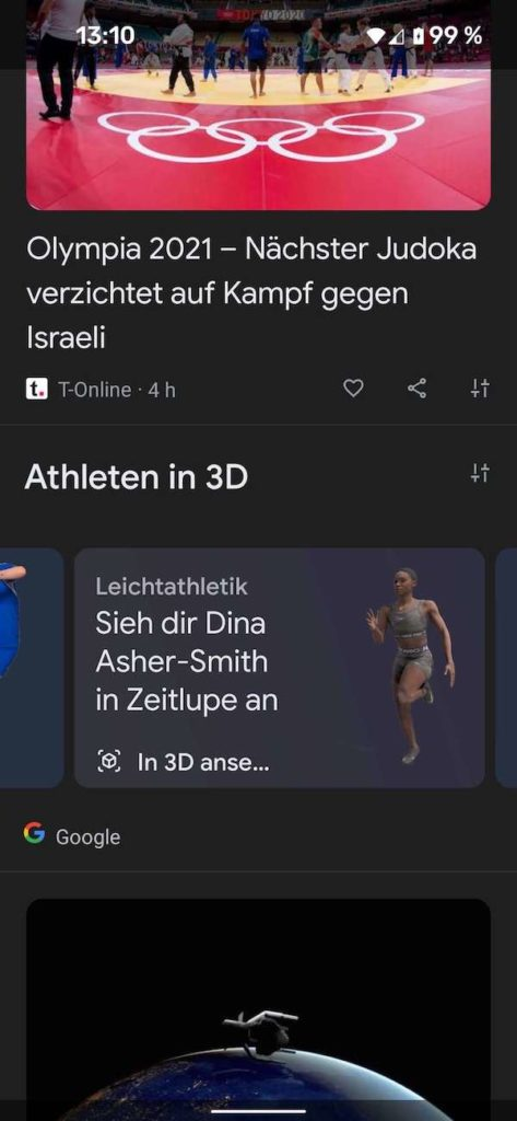 20210729 Google 3D Olympia   Android-User.de4