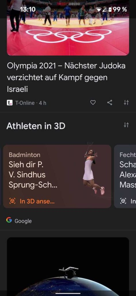 20210729 Google 3D Olympia   Android-User.de6