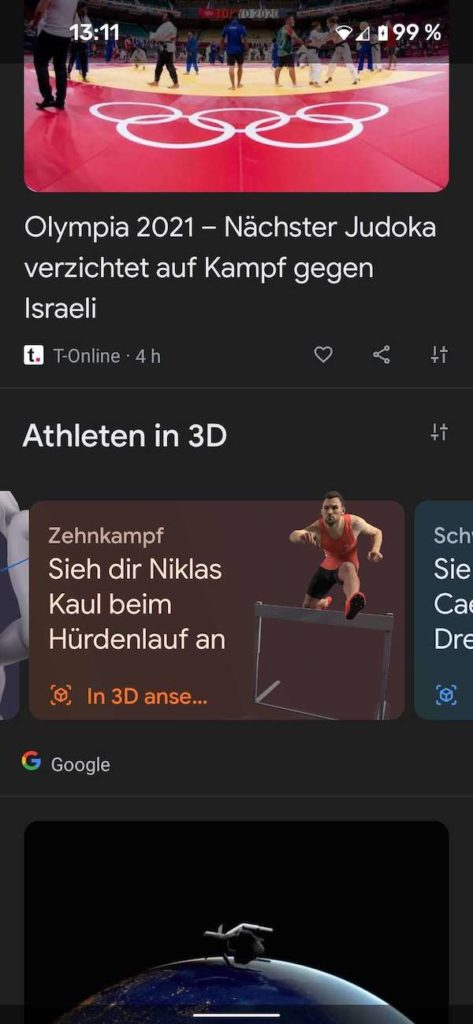 20210729 Google 3D Olympia   Android-User.de8