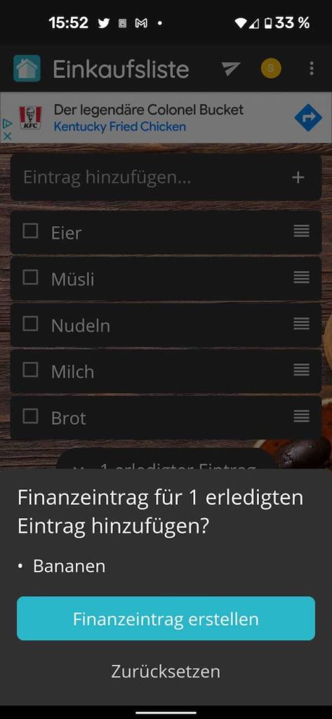 20210805 OurFlat | Android-User.de10