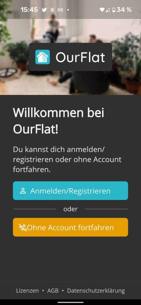 20210805 OurFlat | Android-User.de2