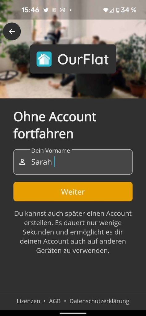 20210805 OurFlat | Android-User.de3