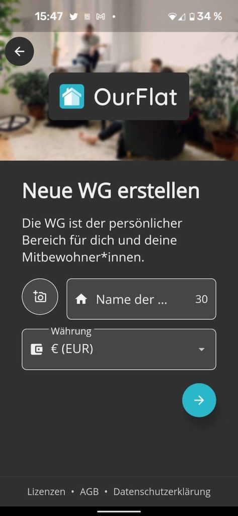 20210805 OurFlat | Android-User.de5