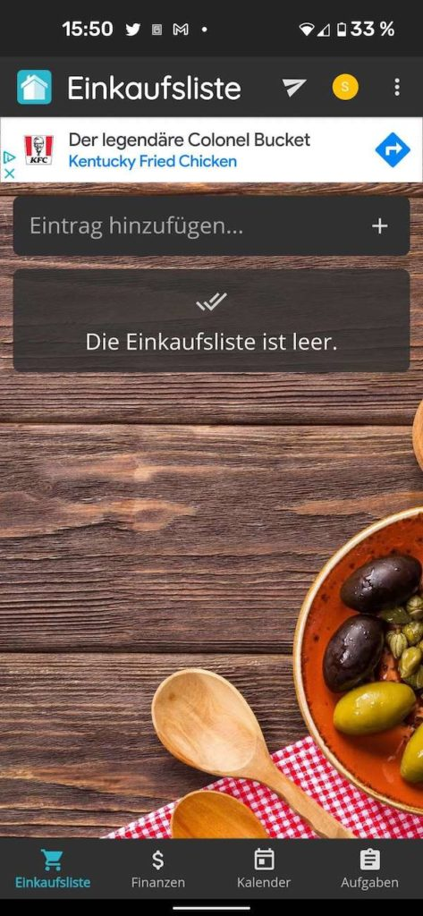 20210805 OurFlat | Android-User.de7