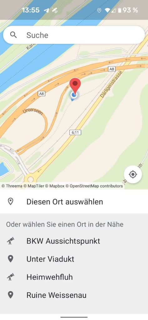 20210806 Fake GPS   Android-User.de11