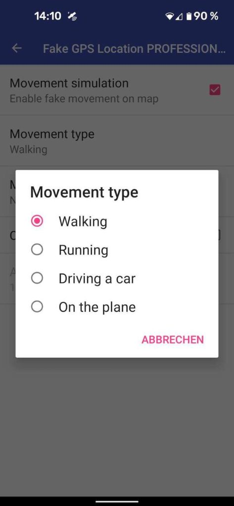 20210806 Fake GPS   Android-User.de15