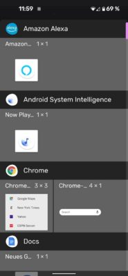 20210809 AndroidSystemIntelligence |Android-User.de