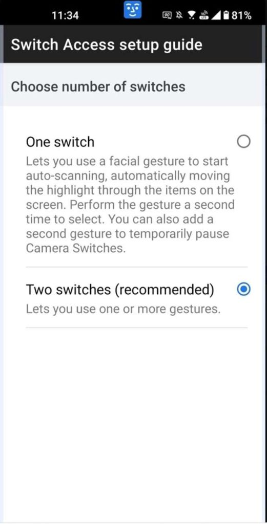 20210817 Camera Switch   Android-User.de2