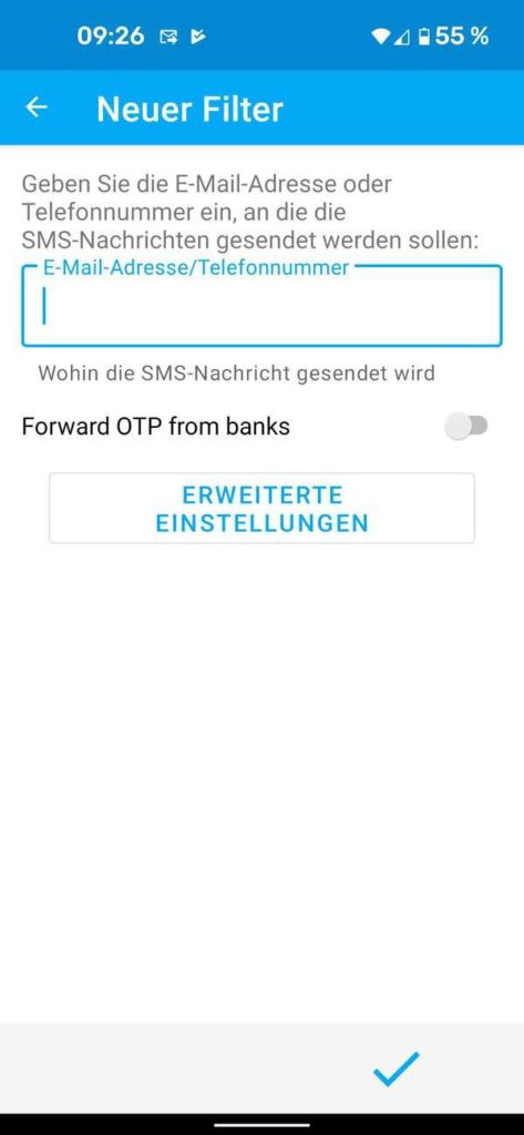 20210910 SMS | Android-User.de21