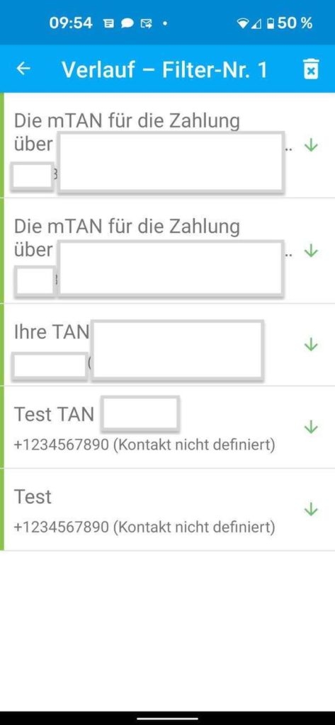 20210910 SMS | Android-User.de26