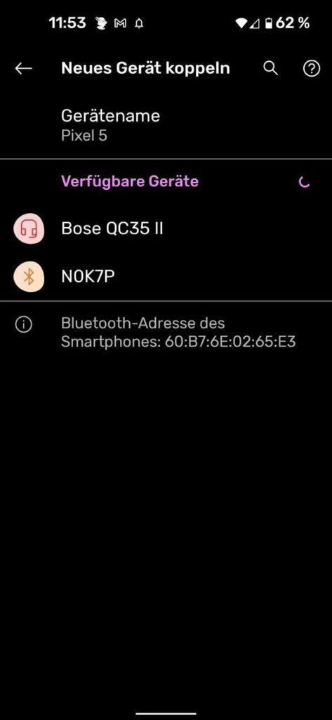 20210915 Bose | Android-User.de1