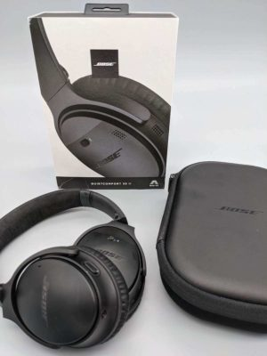 20210915 Bose | Android-User.de10