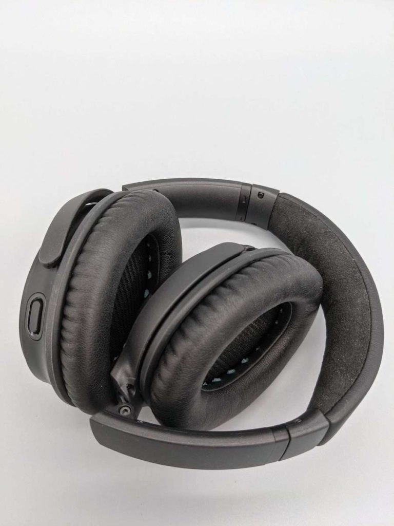 20210915 Bose | Android-User.de11