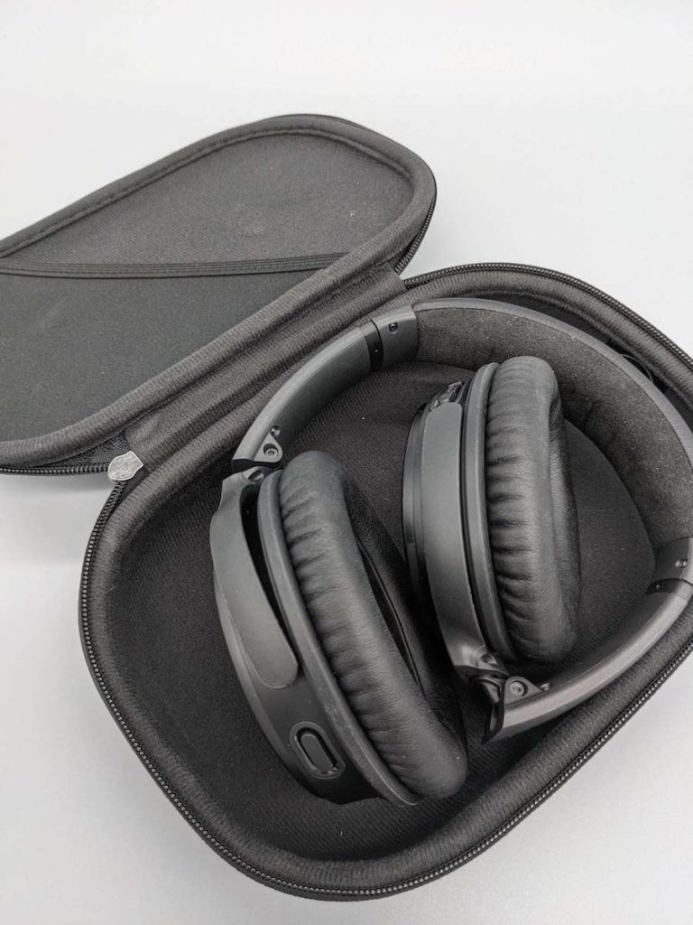20210915 Bose | Android-User.de12