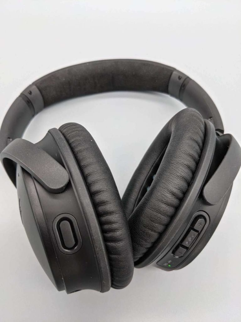 20210915 Bose | Android-User.de13