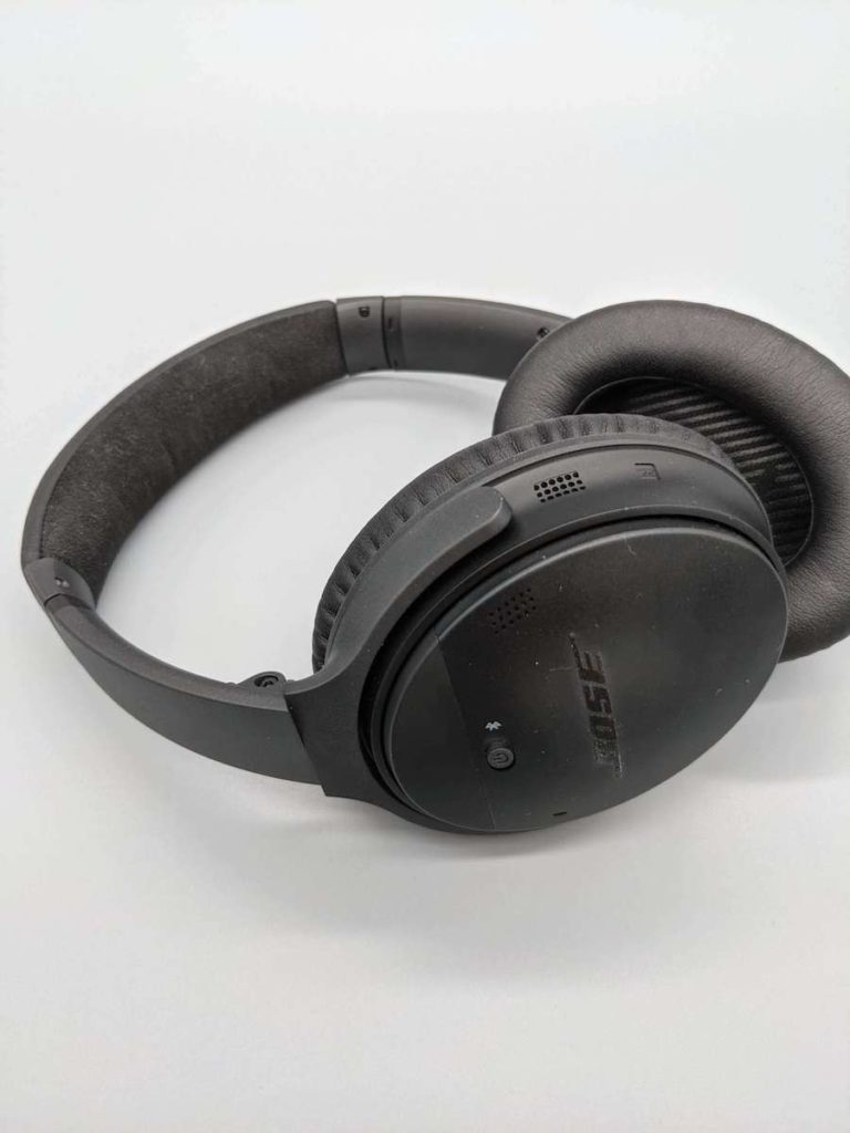 20210915 Bose | Android-User.de14
