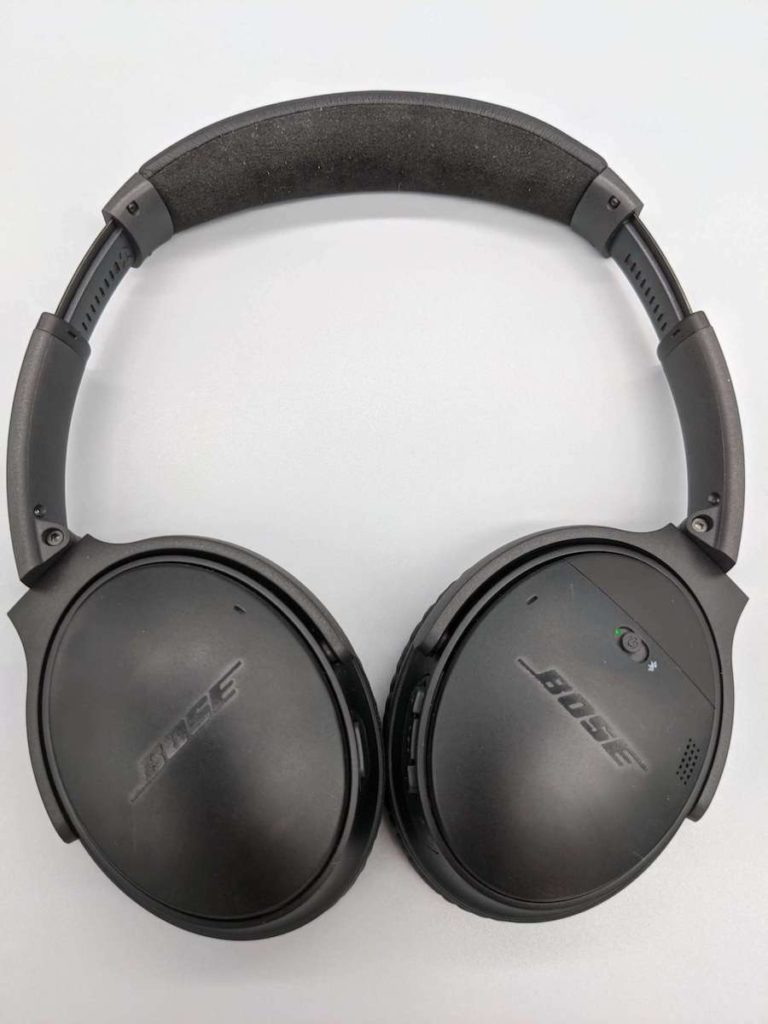 20210915 Bose | Android-User.de16