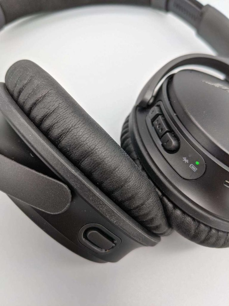 20210915 Bose | Android-User.de17