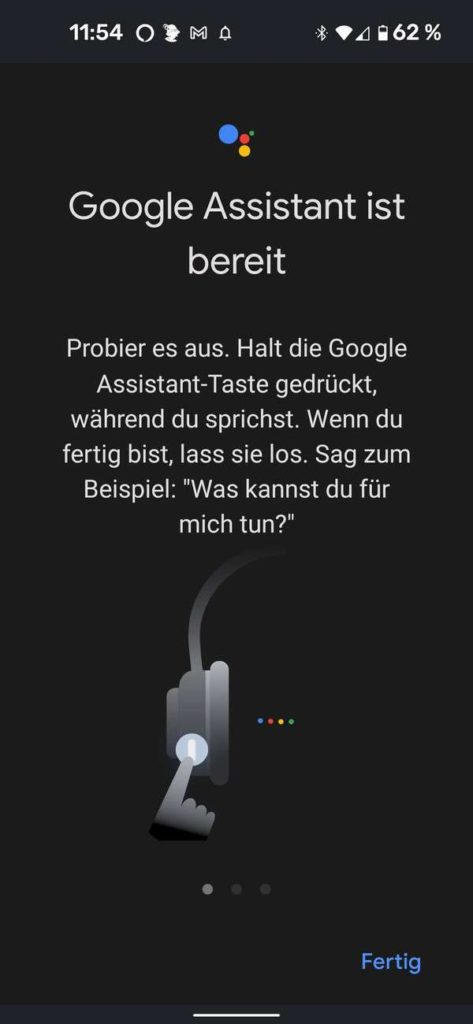 20210915 Bose | Android-User.de4