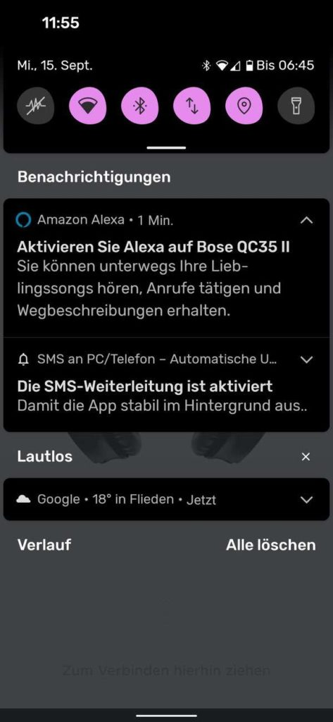 20210915 Bose | Android-User.de5