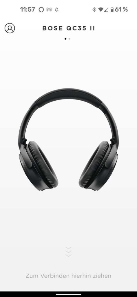 20210915 Bose | Android-User.de6