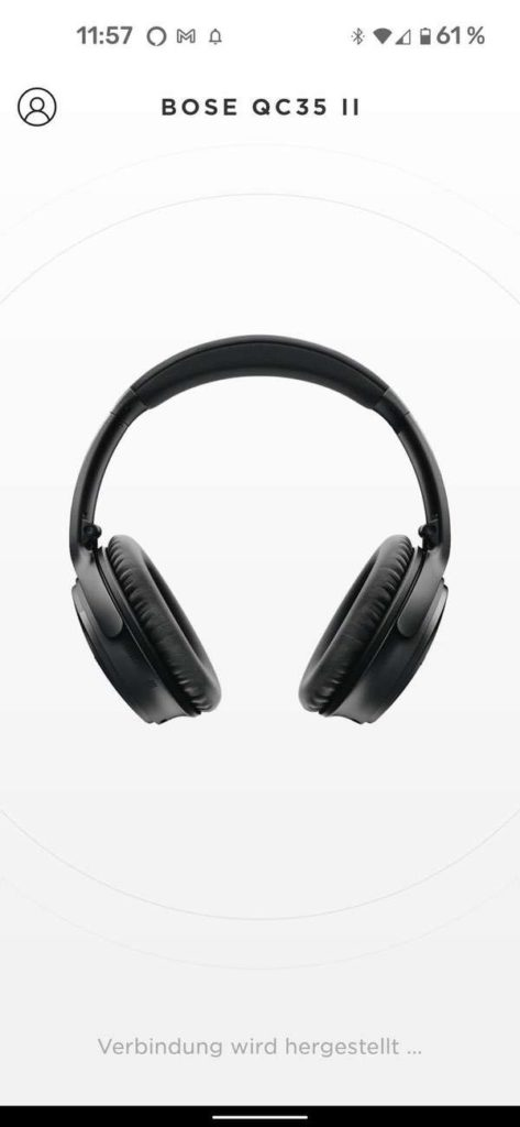 20210915 Bose | Android-User.de7
