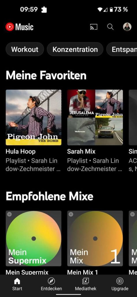 20211006 YouTube Music Vanced   Android-User.de10
