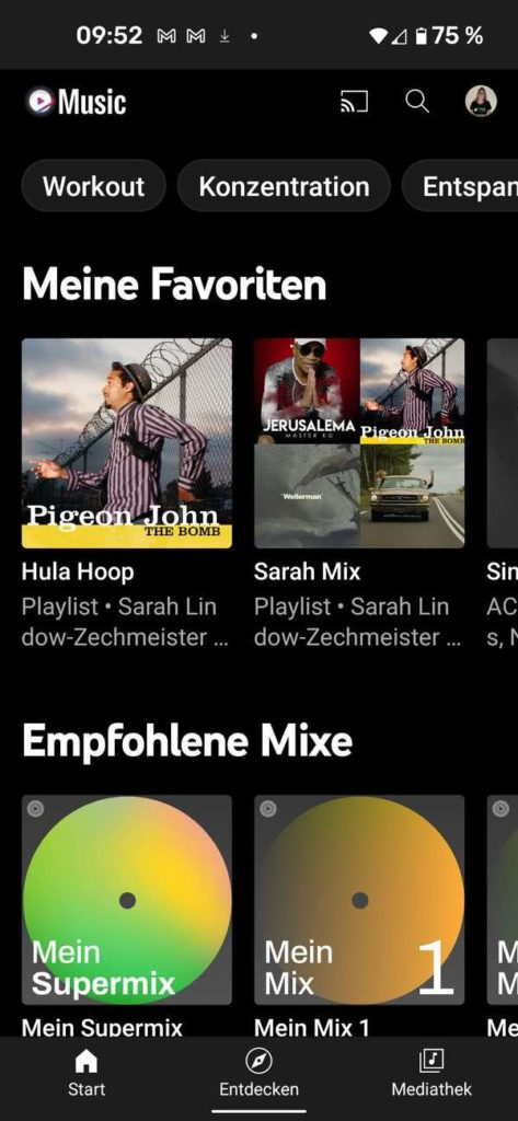 20211006 YouTube Music Vanced   Android-User.de8