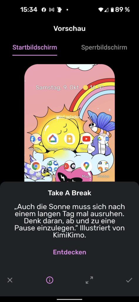 20211009 Health Awareness Day   Android-User.de3