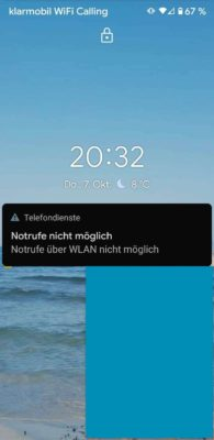 20211010 WiFi Calling   Android-User.de1